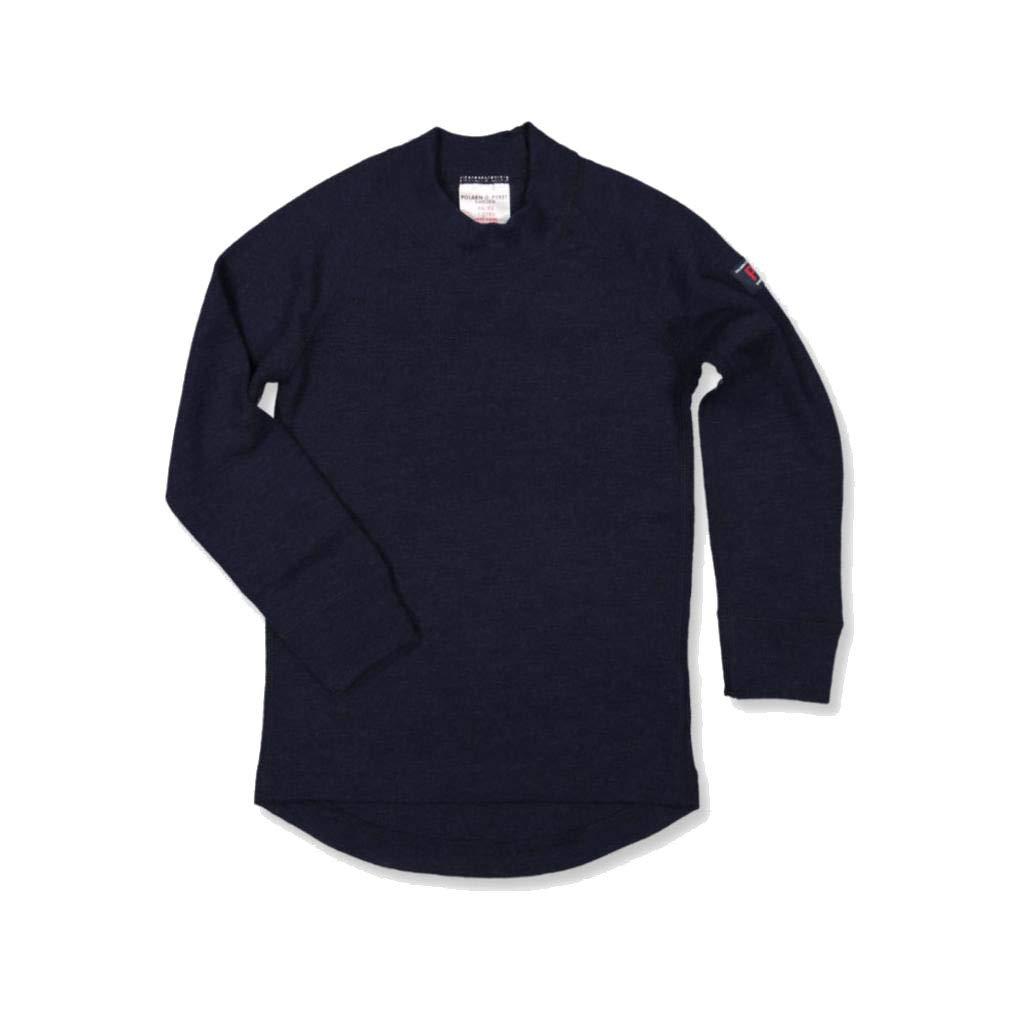 Polarn O. Pyret Merino Wool Sweater (Baby)