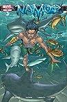 Namor (2003-2004) #5 (English Edition)