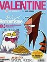 Valentine, Tome 3 : Rien dans ma vie ! par Guillard