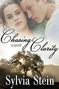 Chasing Clarity by [Stein, Sylvia]