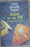 img - for Murder on the ICW: A Wilmington, N.C. Mystery book / textbook / text book
