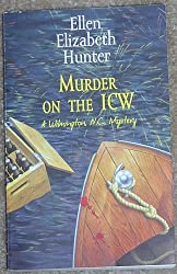 Murder on the ICW: A Wilmington, N.C. Mystery