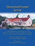 Unconditional Love, Lela Haynes Session and Cynthia Hughes, 146342793X