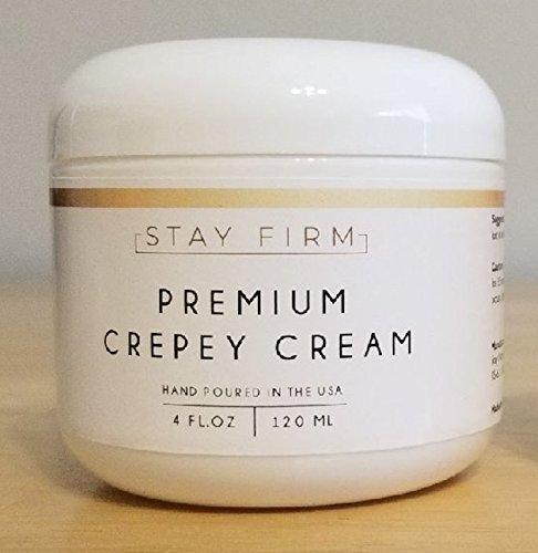 Best Hand Cream For Crepey Skin - 4