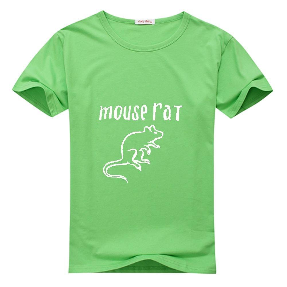 Hot Sale Custom Mouse Rat T Shirt 4752