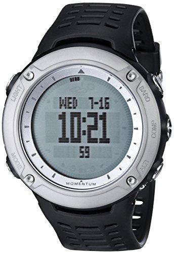 Momentum Unisex 1M-SP46B1B