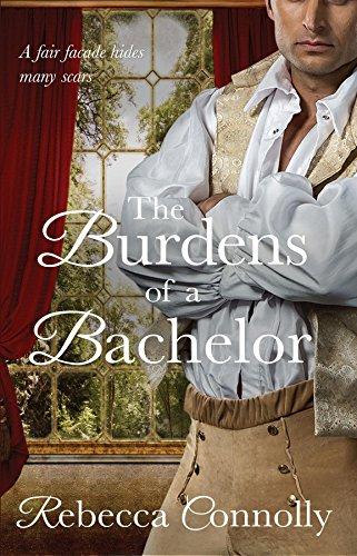 the-burdens-of-a-bachelor-arrangements-book-5