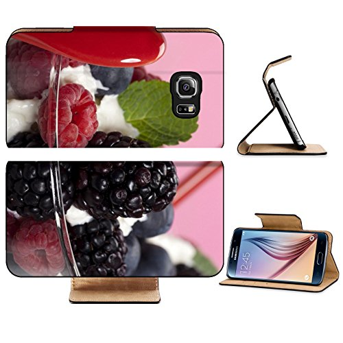 luxlady-premium-samsung-galaxy-s6-edge-flip-pu-leather-wallet-case-image-id-19085578-yogurt-mousse-d