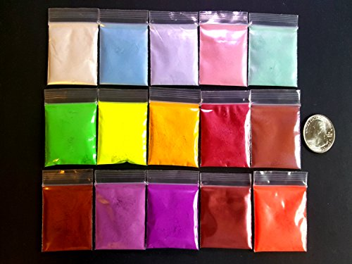 15-piece-cosmetic-grade-mineral-makeup-baggie-sampler-soap-dye-pearl-pastel-shimmer-matte-soap-color