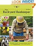 Backyard Beekeeper - Revised and Upda...