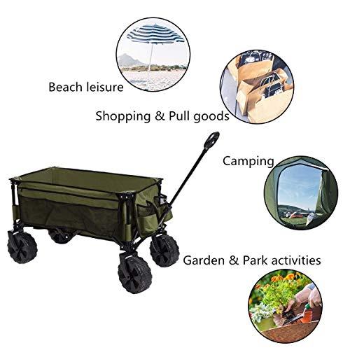 Buy beach wagon for sand