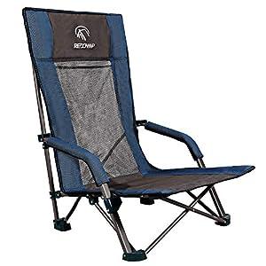 51IxtKXd8JL._SS300_ Folding Beach Chairs For Sale