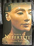 download ebook the search for nefertiti pdf epub