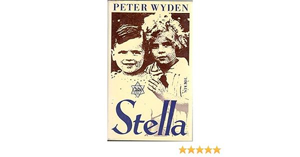 Stella: Amazon.es: Wyden, Peter: Libros en idiomas extranjeros