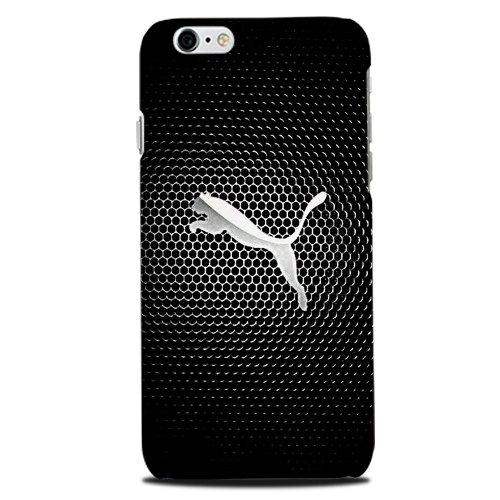low priced f2e6a 37b8c theStyleO iPhone 5S/ iPhone 5 Designer case and Printed: Amazon.in ...