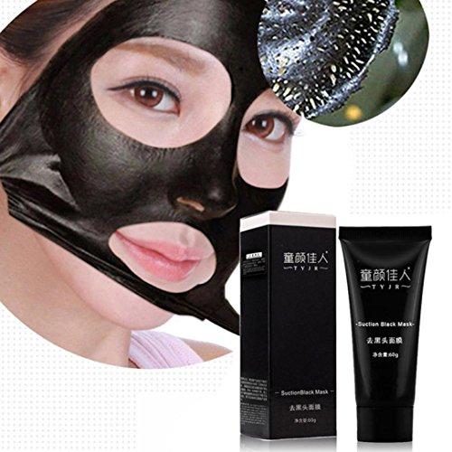 peel off facial wax - 3