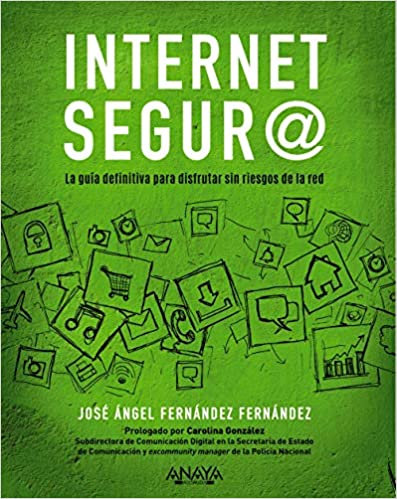 https://www.anayamultimedia.es/libro.php?id=5631379