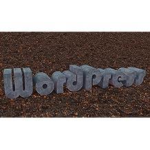 Genesis WordPress Framework For Beginners