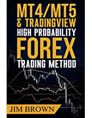MT4/MT5 High Probability Forex Trading Method