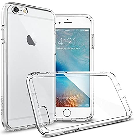 coque protection iphone 7 transparent