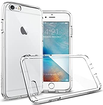 coque epaisse iphone 7