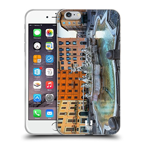 head-case-designs-piazza-navona-rome-italy-a-glimpse-of-rome-soft-gel-case-for-apple-iphone-6-plus-6
