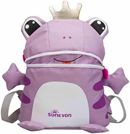 cf015224b382 Shopping Purples - Last 90 days - Backpacks - Luggage & Travel Gear ...