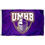 Mary Hardin Baylor Crusaders UMHB University Large College Flag