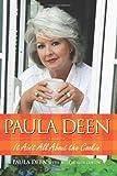 Paula Deen, Paula Deen and Sherry Suib Cohen, 0743292855