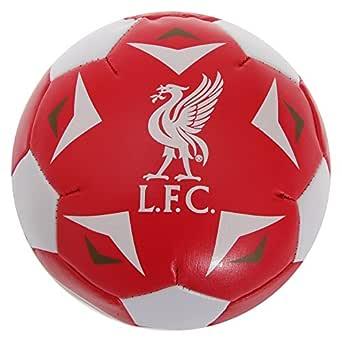Club Licensed Liverpool 4