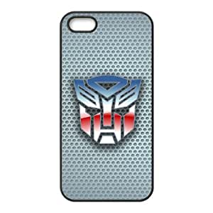 Transformers Transformers iPhone 4 4s Cell Phone Case Black JN803658