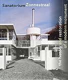 Zonnestraal Sanatorium, , 9056626965