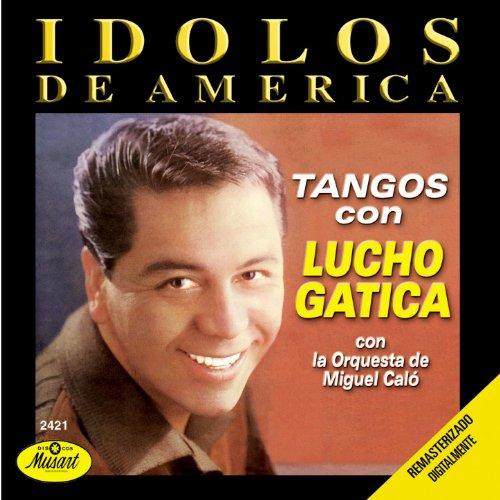 Guapeando by Aníbal Troilo on Amazon Music - Amazon.com