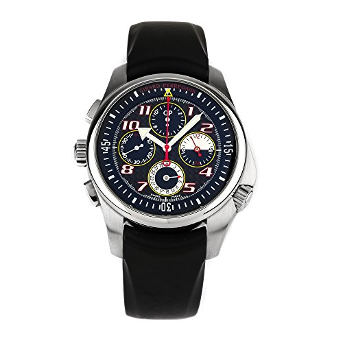 girard-perregaux-rd-01-chronograph-swiss-automatic-mens-watch-49930-11-6656-certified-pre-owned