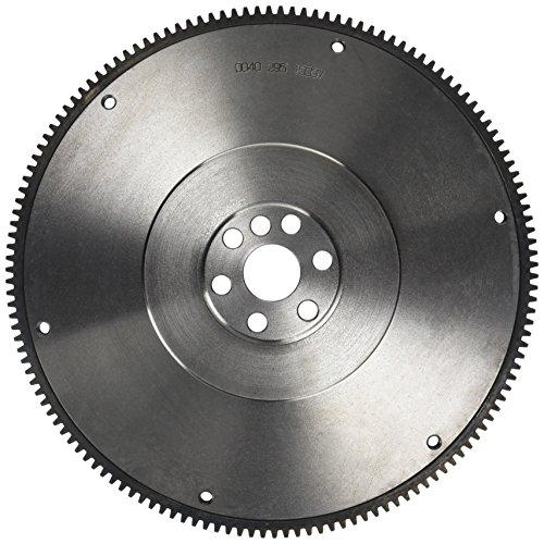 95 s10 flywheel - 9