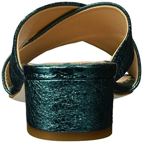 Femme Rusconi Pavone 3501 Sandales Turquoise S Fabio afzFAxw
