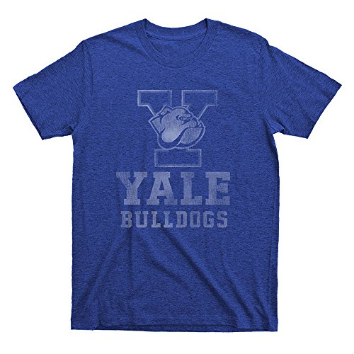 Yale University Bulldogs | Soft Touch Tee