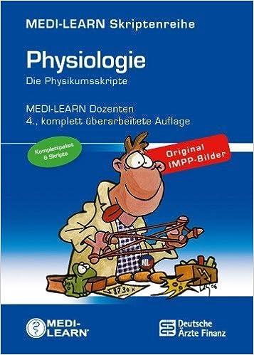 MEDI LEARN PHYSIOLOGIE EPUB DOWNLOAD