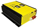 50 Amps Battery Charger