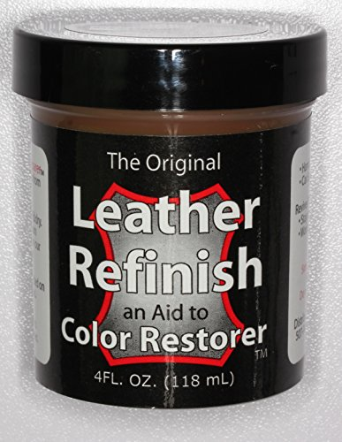 taupe-leather-refinish-an-aid-to-color-restorer-leather-repair-vinyl-repair