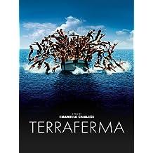 Terraferma (English Subtitled)