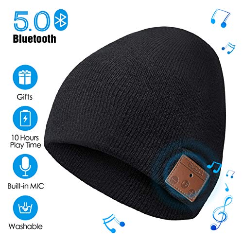 Bluetooth Wireless Headphone Upgraded suitable product image