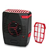 Lifesystems Portable Mosquito Killer by Life Systems
