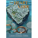 The Heart Code: A Novel