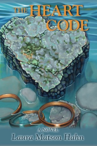 Download The Heart Code: A Novel pdf epub