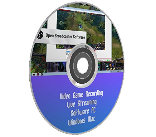 streaming video software - 7