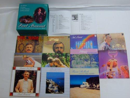 ジャパニーズ・オリジナル・アルバム・コレクション VOL.4(紙ジャケット仕様)の商品画像