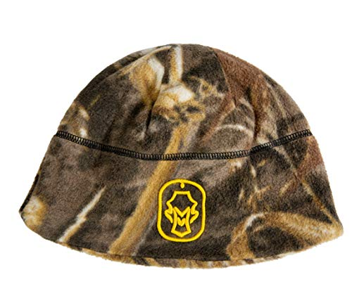 Scent-Lok Men's Full Season Skull Cap