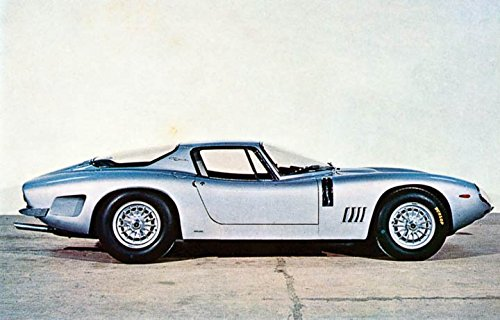 1968-bizzarrini-gt-strada-5300-factory-photo