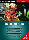 img - for Indonesia Travel Pack (Globetrotter Travel Pack) by Janet Cochrane (2016-05-07) book / textbook / text book
